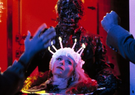 Image result for creepshow 1982