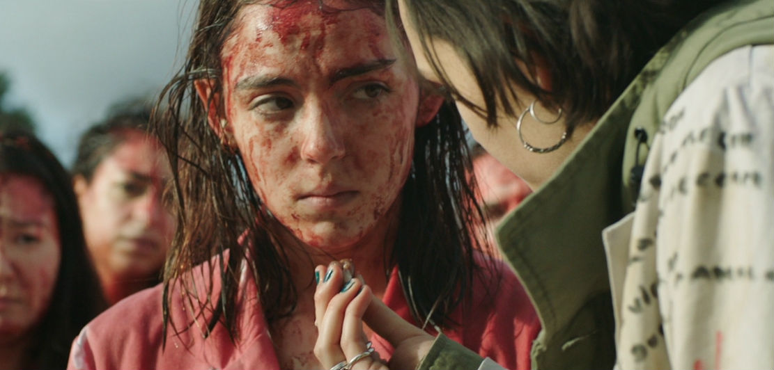 raw-movie-review