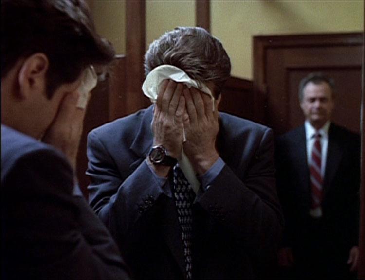 The-X-Files-Deep-Throat-retrospective-2