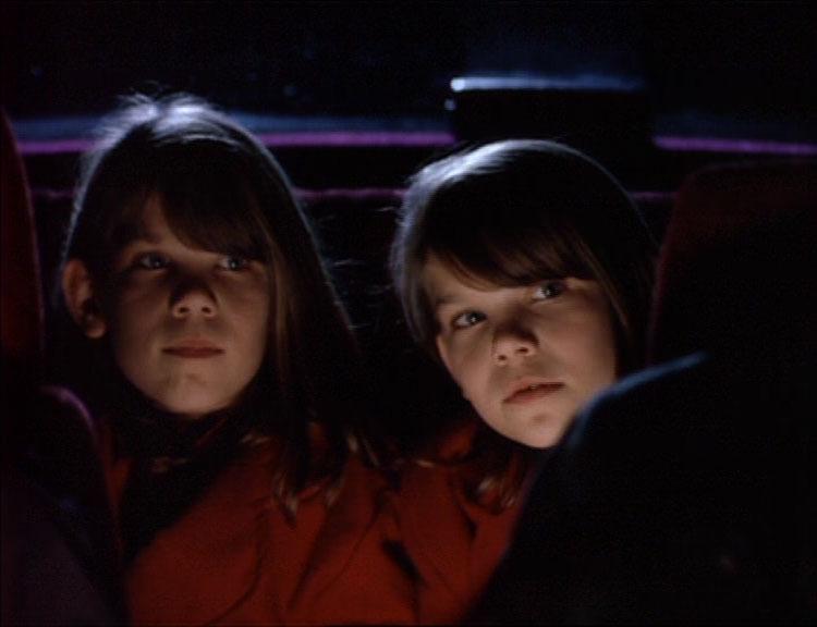 Eve-The-X-Files-season-1-img-6