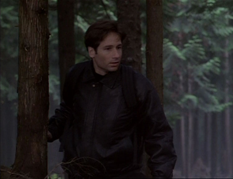 Fallen-Angel-The-X-Files-season-1-img-2