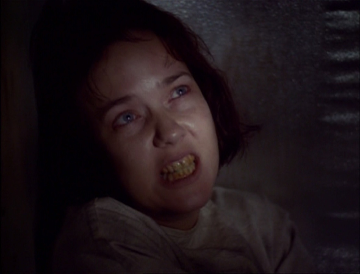 x-files-episode-10-eve-harriet-harris
