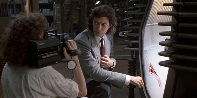 The-Fly-1986-movie-still