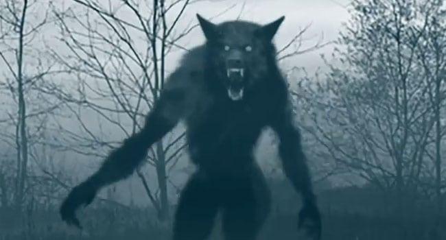 wisconsin-werewolf-bray-road